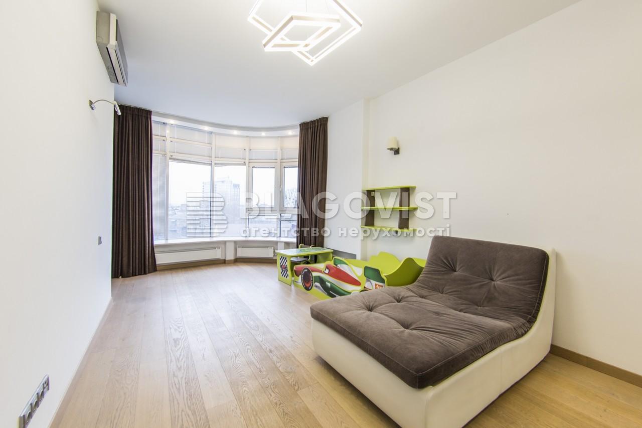 Квартира C-107176, Московская, 46/2, Киев - Фото 12