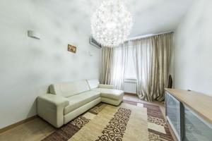 Квартира C-107176, Московская, 46/2, Киев - Фото 8