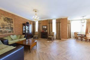 House Yabluneva, Hora, R-31131 - Photo3