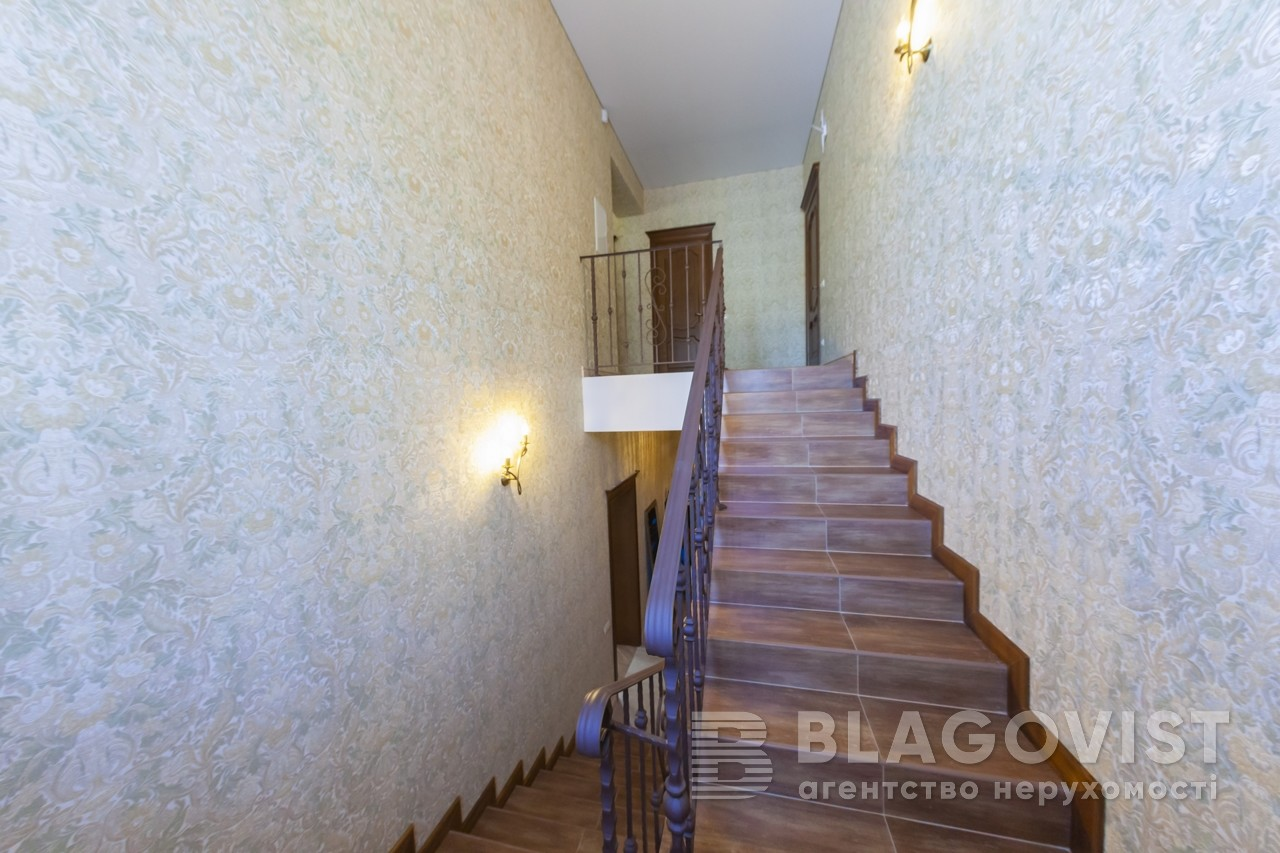 Дом R-31131, Яблуневая, Гора - Фото 34