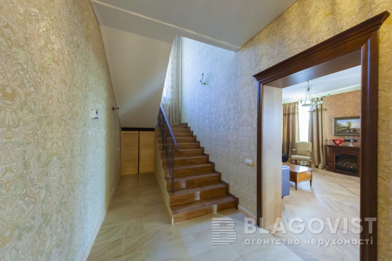 Дом R-31131, Яблуневая, Гора - Фото 35