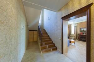 Дом Яблуневая, Гора, R-31131 - Фото 32