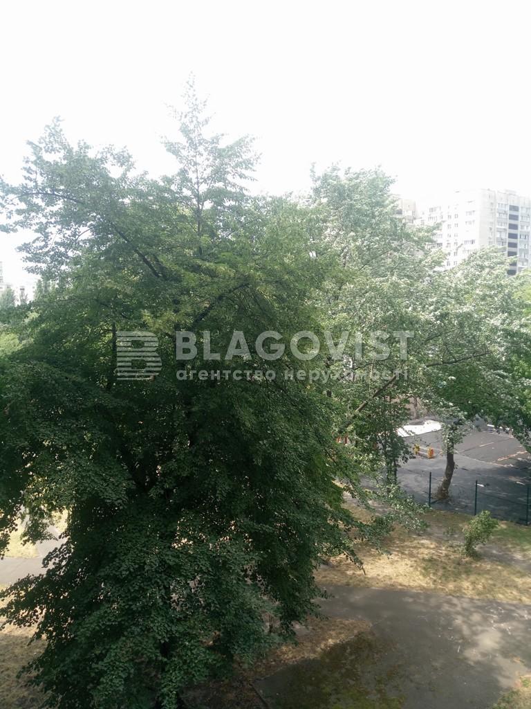 Квартира C-107227, Туманяна Ованеса, 8, Киев - Фото 27