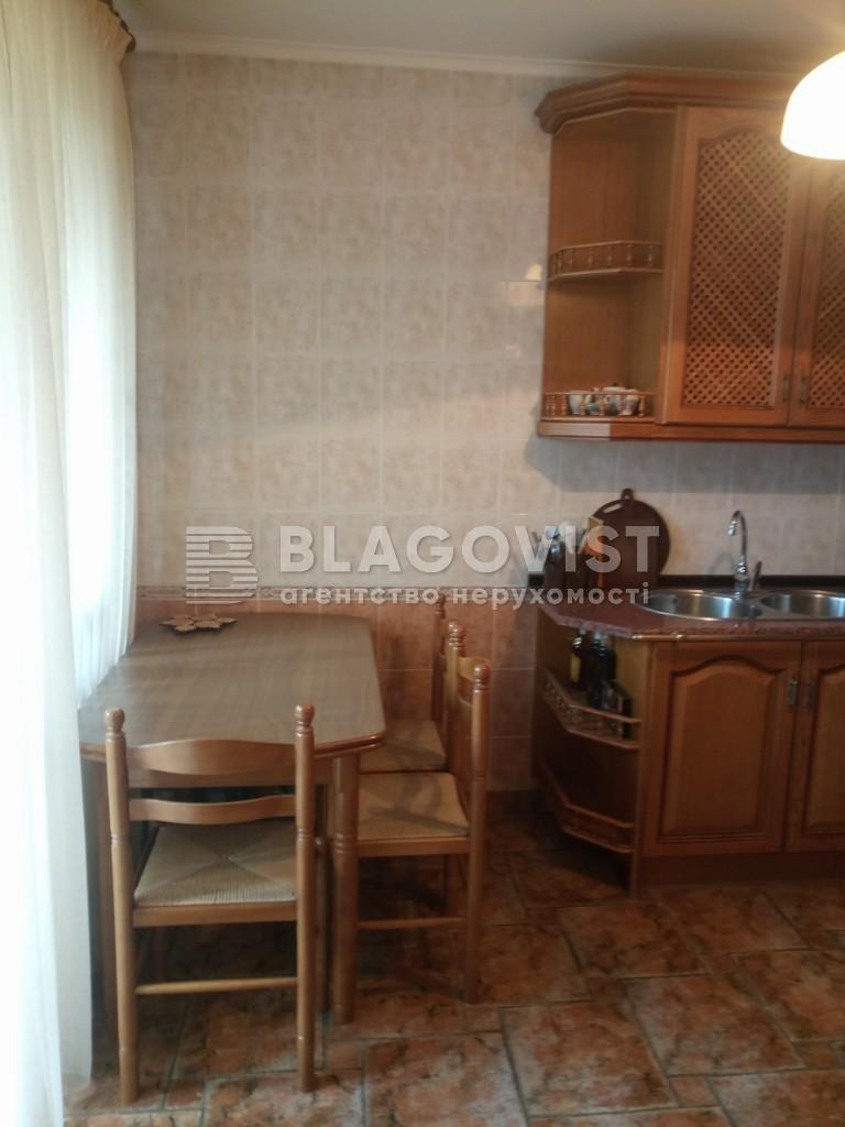 Квартира C-107227, Туманяна Ованеса, 8, Київ - Фото 16