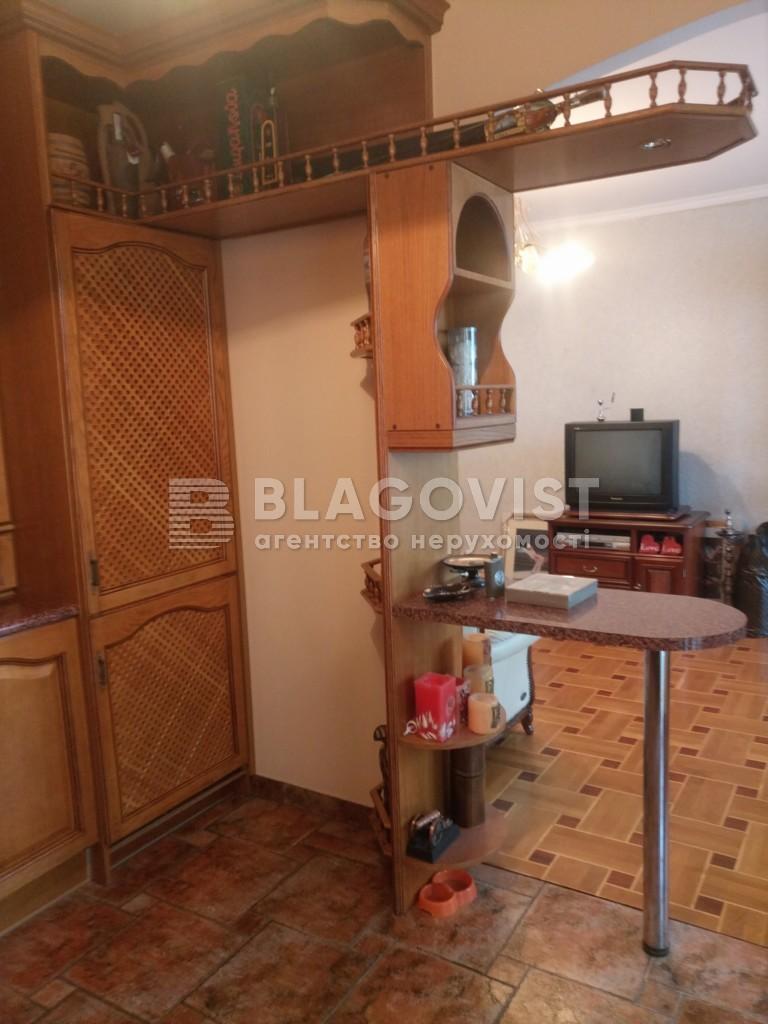 Квартира C-107227, Туманяна Ованеса, 8, Київ - Фото 18