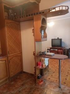 Квартира C-107227, Туманяна Ованеса, 8, Киев - Фото 18