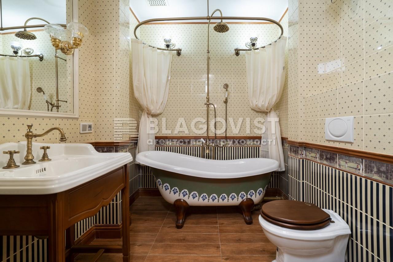 Квартира A-110247, Софиевская, 14, Киев - Фото 24