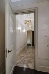Квартира Софиевская, 14, Киев, A-110247 - Фото 26