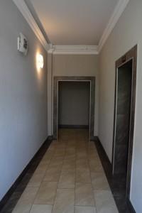 Квартира Софиевская, 14, Киев, A-110247 - Фото 27
