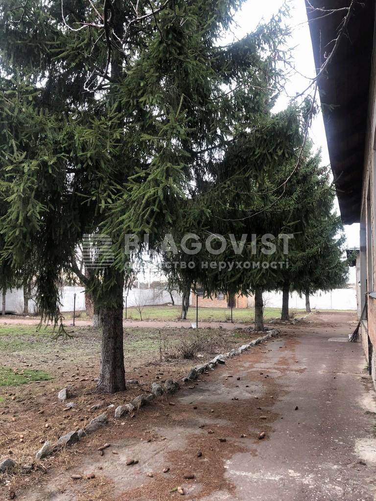 Нежилое помещение, C-107229, Центральная, Ковалин - Фото 22