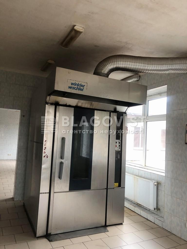 Нежилое помещение, C-107229, Центральная, Ковалин - Фото 12