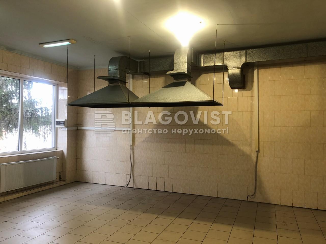 Нежилое помещение, C-107229, Центральная, Ковалин - Фото 13