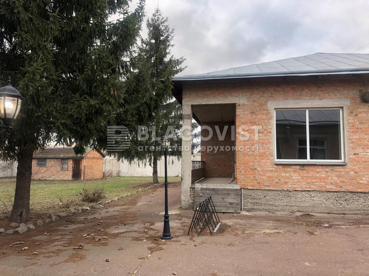 Нежилое помещение, C-107229, Центральная, Ковалин - Фото 21