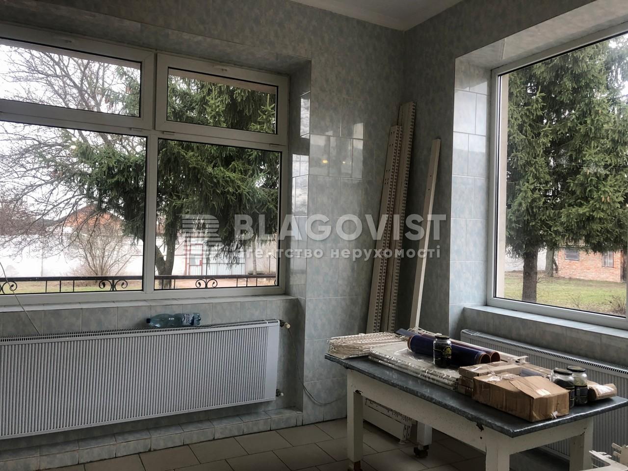 Нежилое помещение, C-107229, Центральная, Ковалин - Фото 16