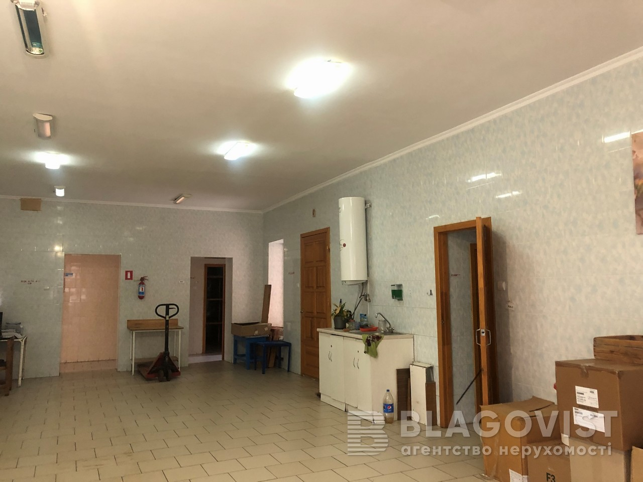 Нежилое помещение, C-107229, Центральная, Ковалин - Фото 8