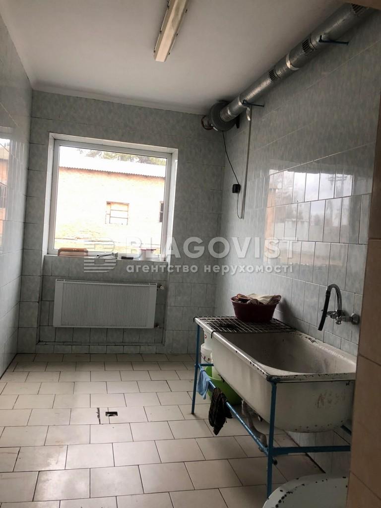 Нежилое помещение, C-107229, Центральная, Ковалин - Фото 19
