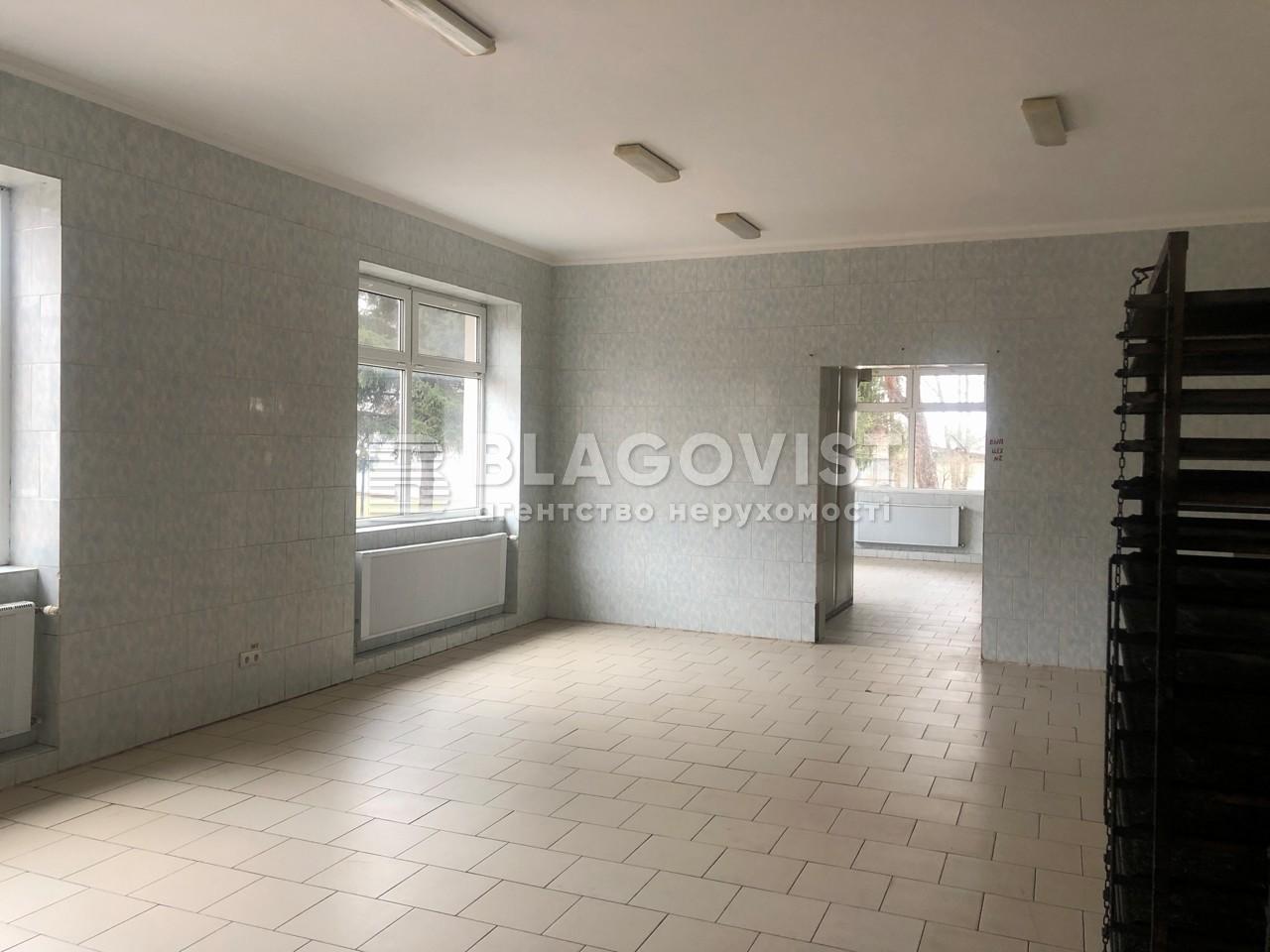 Нежилое помещение, C-107229, Центральная, Ковалин - Фото 7
