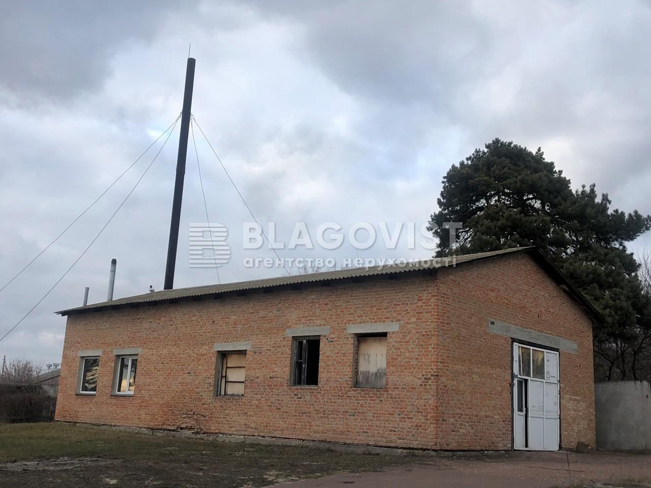 Нежилое помещение, C-107229, Центральная, Ковалин - Фото 23