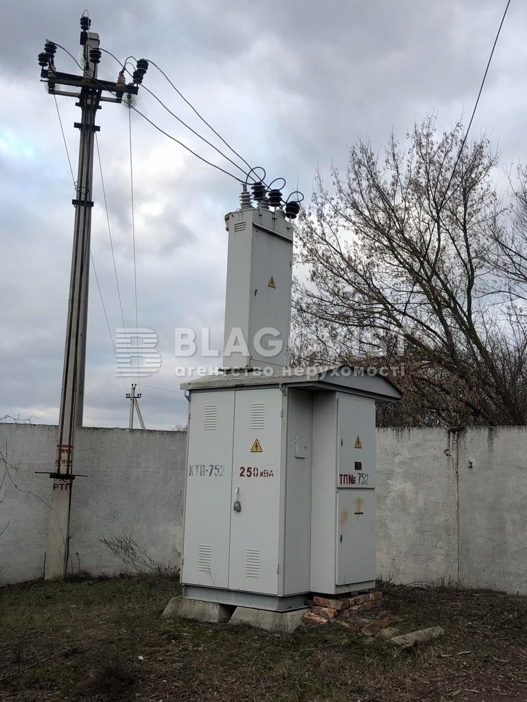 Нежилое помещение, C-107229, Центральная, Ковалин - Фото 25