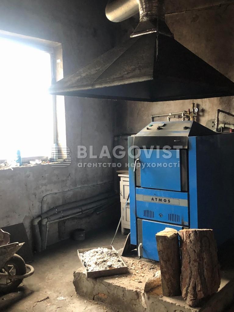Нежилое помещение, C-107229, Центральная, Ковалин - Фото 24