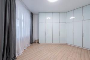 Квартира Черновола Вячеслава, 29а, Киев, H-46113 - Фото 20