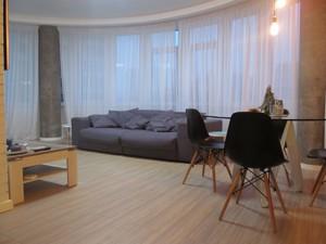 Квартира Черновола Вячеслава, 29а, Киев, H-46113 - Фото 9