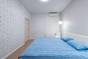Квартира Черновола Вячеслава, 29а, Киев, H-46113 - Фото 18