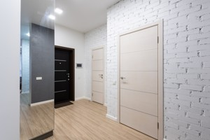 Квартира Черновола Вячеслава, 29а, Киев, H-46113 - Фото 28