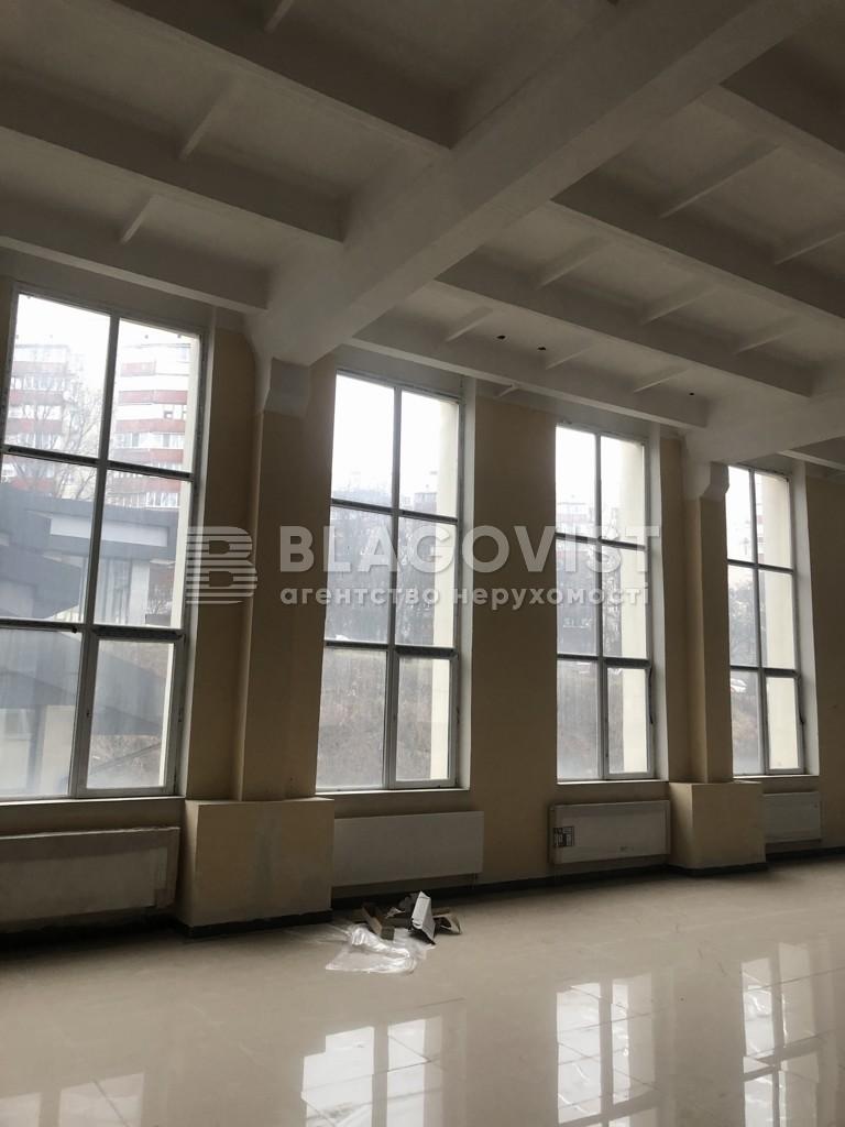 Офісно-складське приміщення, P-27478, Глибочицька, Київ - Фото 5