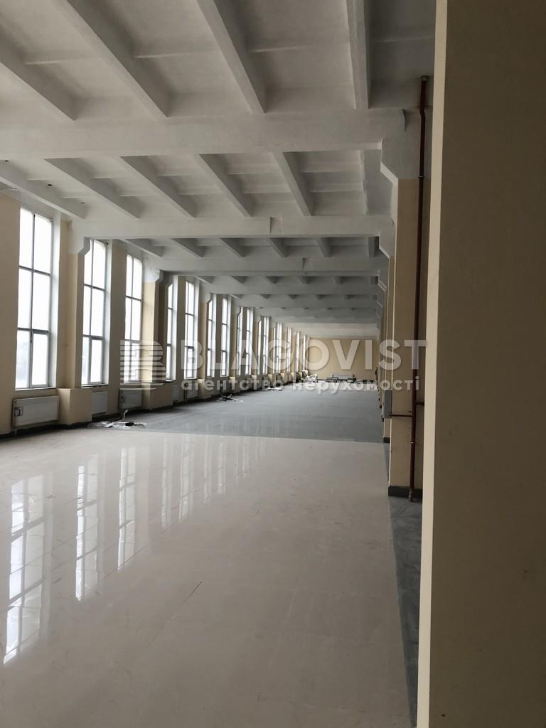 Офісно-складське приміщення, P-27478, Глибочицька, Київ - Фото 6