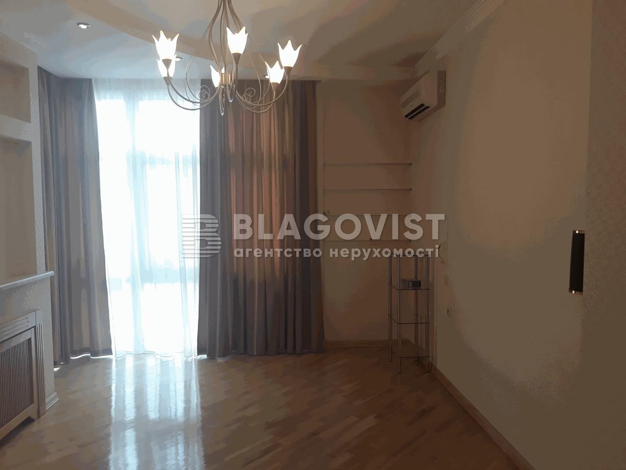 Квартира H-46122, Панаса Мирного, 17, Київ - Фото 6
