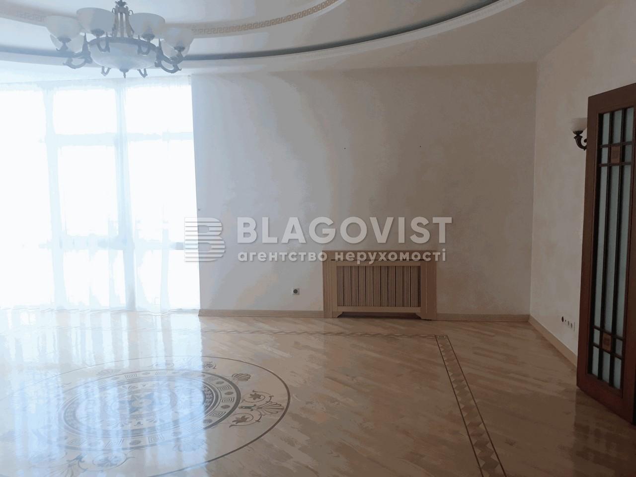 Квартира H-46122, Панаса Мирного, 17, Київ - Фото 7