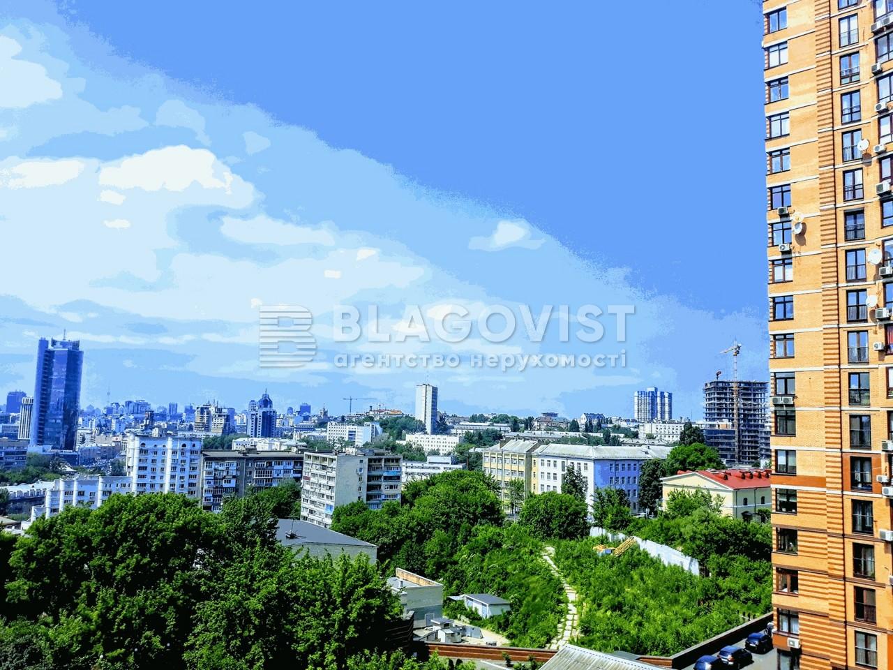 Квартира H-46122, Панаса Мирного, 17, Київ - Фото 13
