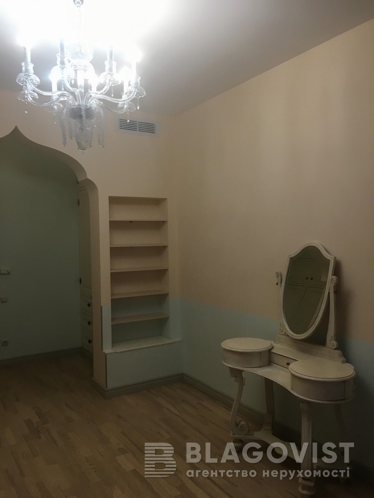 Квартира C-107004, Ирининская, 5/24, Киев - Фото 9