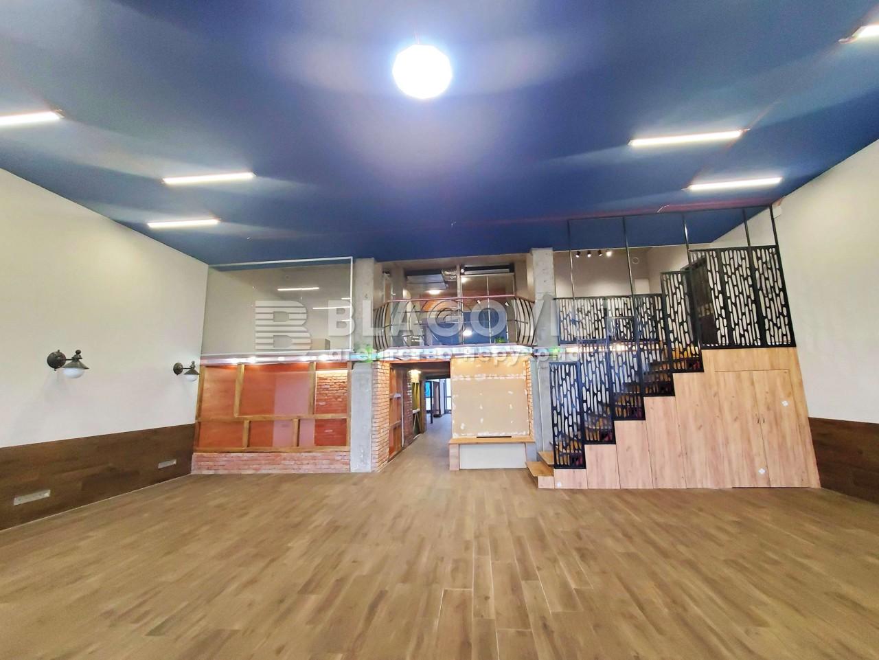 Офис, E-38865, Саксаганского, Киев - Фото 14