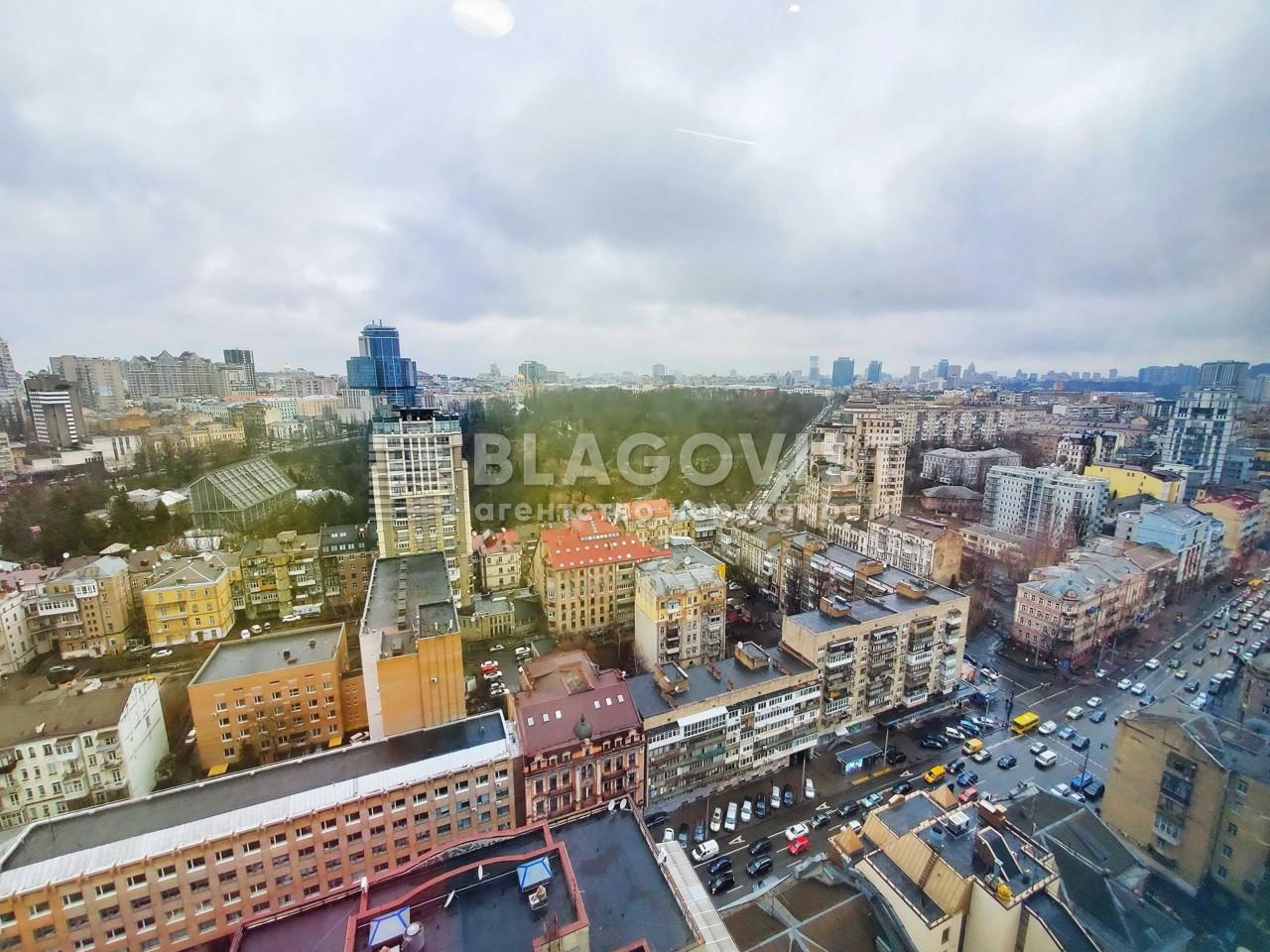 Офис, E-38865, Саксаганского, Киев - Фото 18