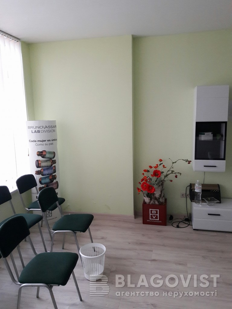 Офис, Z-559896, Григоренко Петра просп., Киев - Фото 6