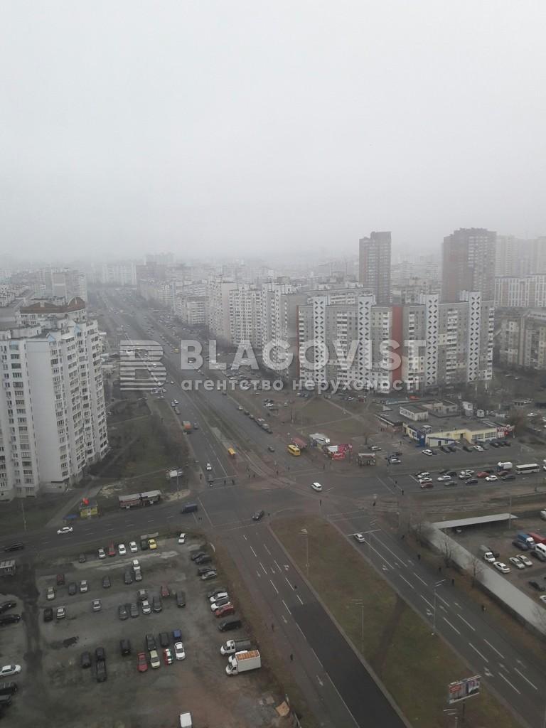 Офис, Z-559896, Григоренко Петра просп., Киев - Фото 11