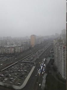 Офис, Z-559896, Григоренко Петра просп., Киев - Фото 12