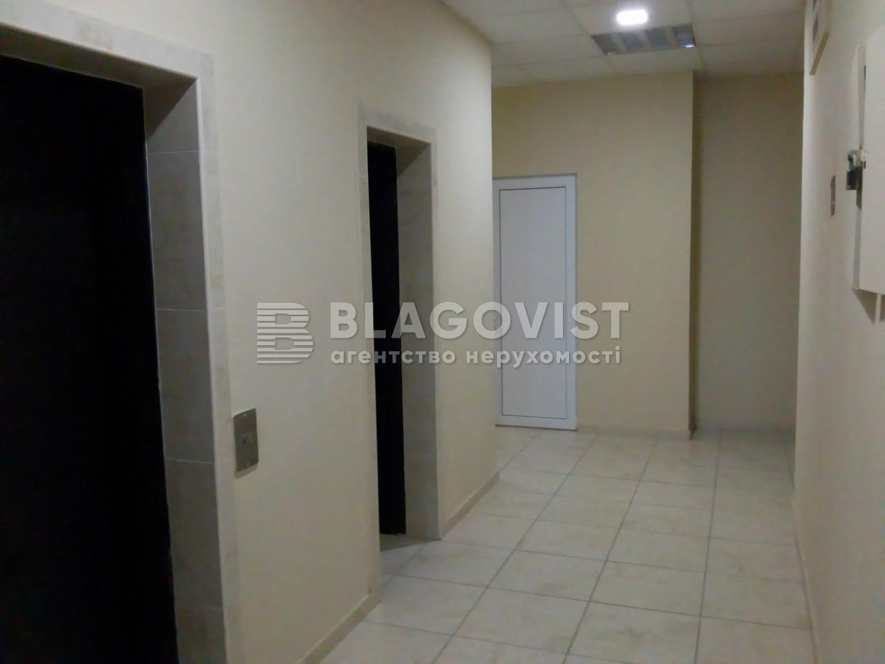Квартира P-27487, Старонаводницкая, 6б, Киев - Фото 10