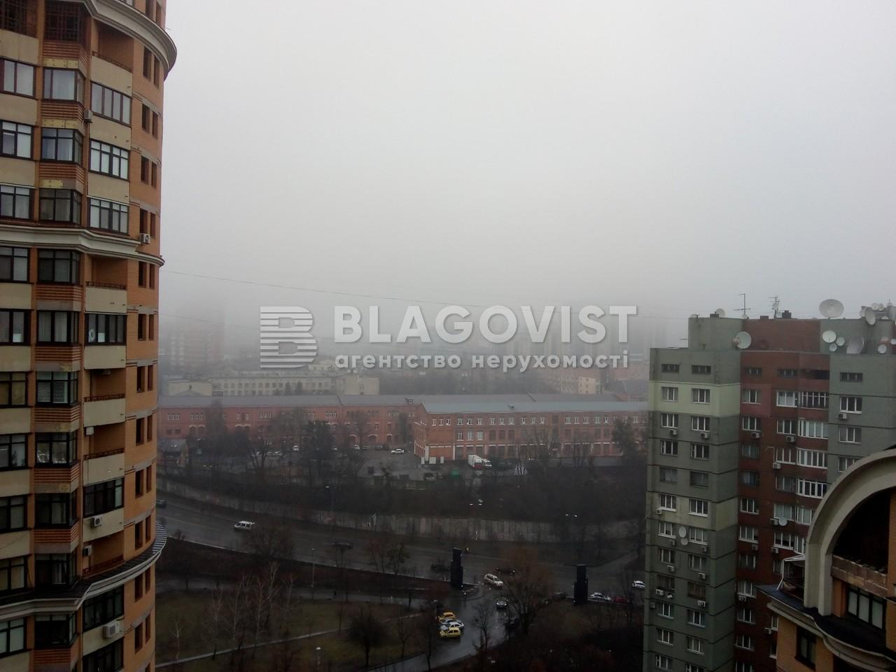 Квартира P-27487, Старонаводницкая, 6б, Киев - Фото 8