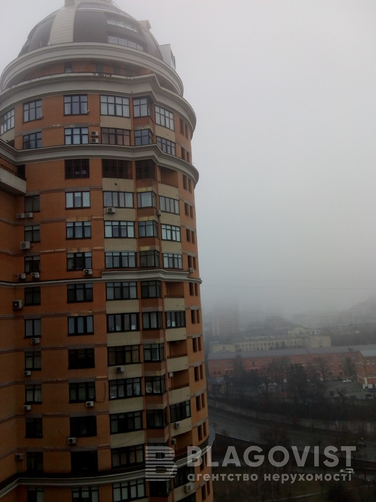Квартира P-27487, Старонаводницкая, 6б, Киев - Фото 9