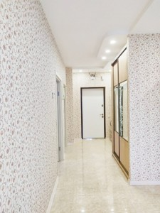 Квартира Победы просп., 109а, Киев, H-46143 - Фото 9