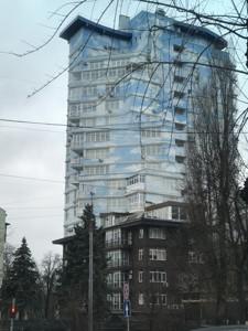Офис, Сечевых Стрельцов (Артема), Киев, R-31181 - Фото 13