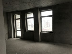 Нежилое помещение, Сечевых Стрельцов (Артема), Киев, R-31181 - Фото3