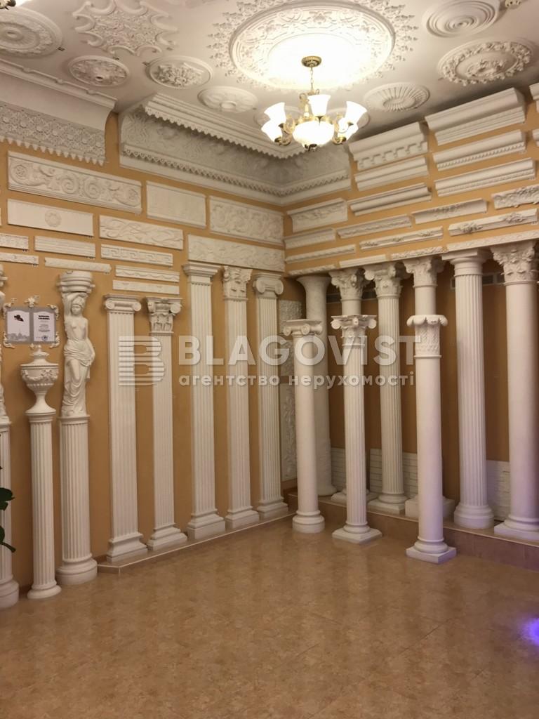 Нежилое помещение, Z-701169, Макеевская, Киев - Фото 6
