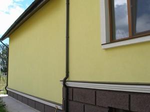 Будинок Мила, L-14415 - Фото 25