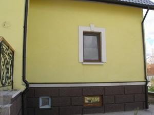 Будинок Мила, L-14415 - Фото 27