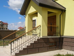 Будинок Мила, L-14415 - Фото 24