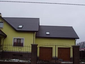 Будинок Мила, L-14415 - Фото 28